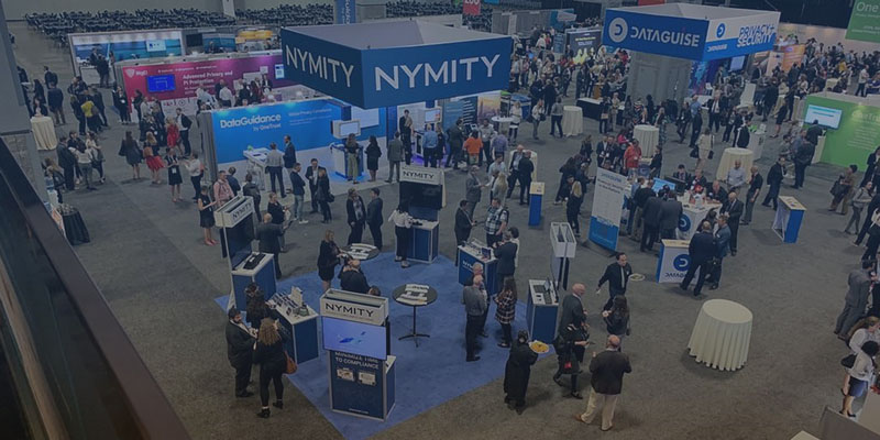 recap-2019-iapp-global-privacy-summit
