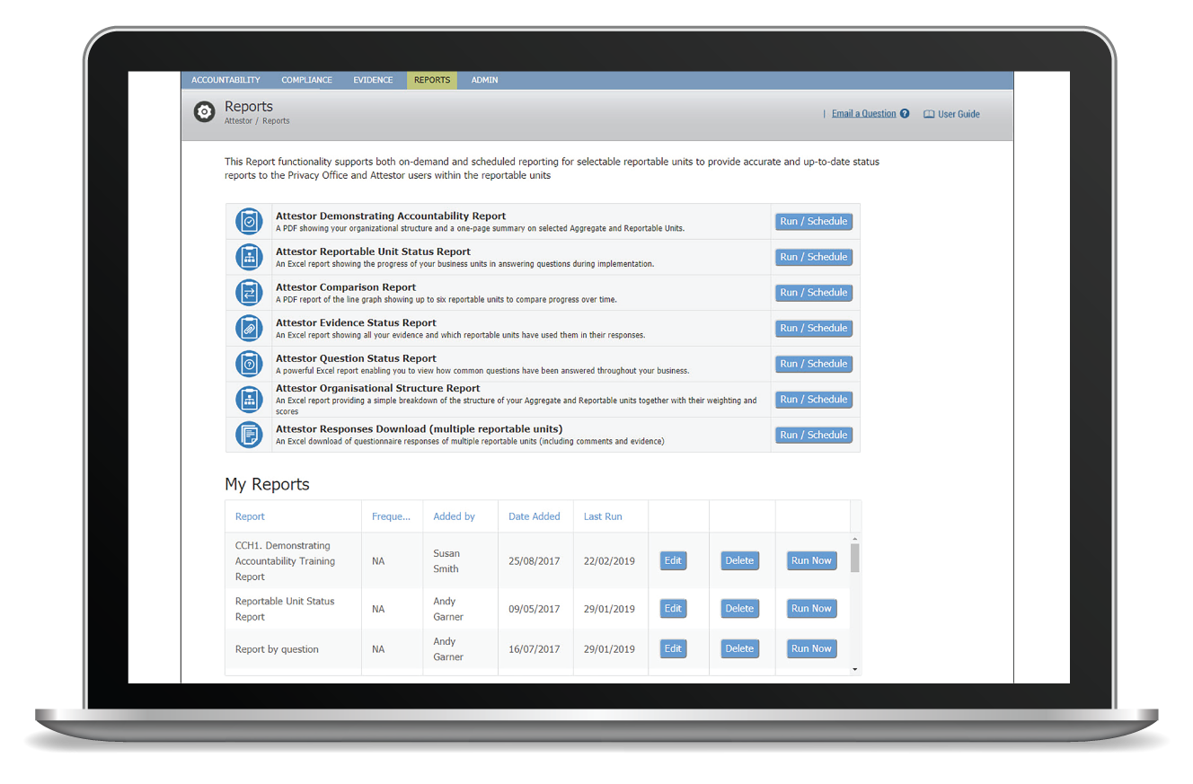 business-friendly-monthly-and-on-demand-reporting