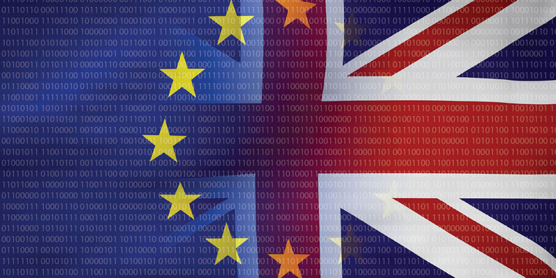 brexit-what-does-the-future-hold-for-uk-eu-data-flows-and-regulatory-cooperation