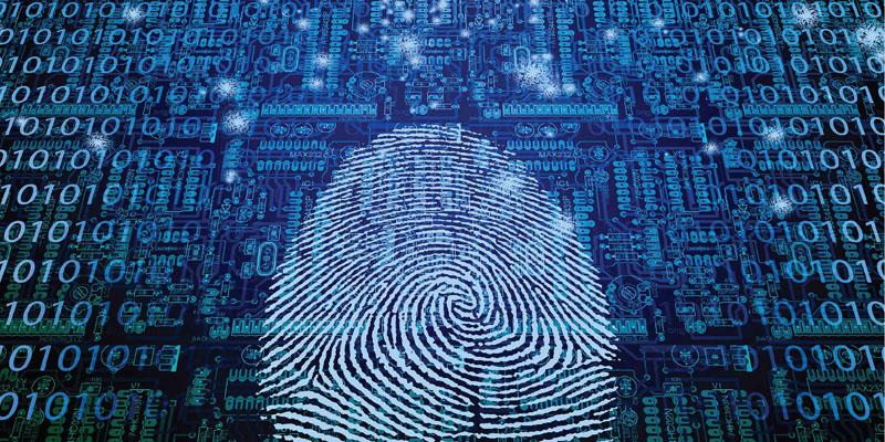 data-retention-policies-demystified