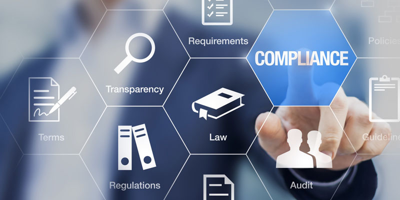 demonstrating-compliance-to-regulators-what-does-it-mean