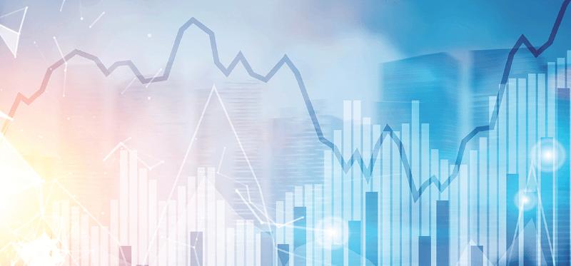 gdpr-compliance-benchmarking-study