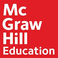 mc-graw-hill-education-logo
