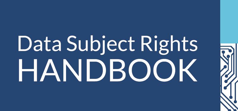 dsr-handbook