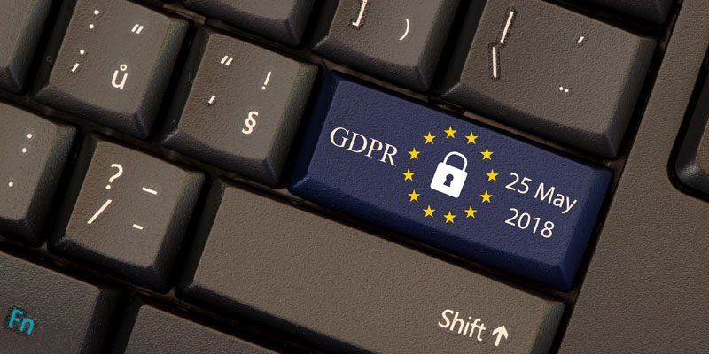 gdpr-article-30-are-you-ready-for-the-new-records-of-processing-activities-requirements