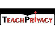 teach-privacy-logo